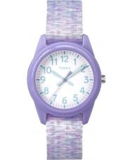 Timex TW7C12200 Kinder armbanduhr