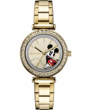 Disney by Ingersoll ID00304 Damen Armbanduhr