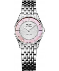 Rotary LB90800-07 Damen armbanduhr