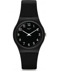 Swatch GB301 Blackway Uhr