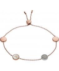 Emporio Armani EGS2308221 Damenarmband