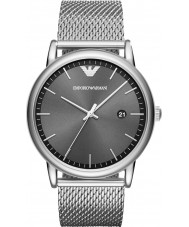 Emporio Armani AR11069 Herren armbanduhr