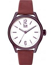 Ice-Watch 013075 Damen armbanduhr