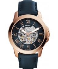 Fossil ME3102 Herren Armbanduhr