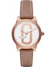 Marc Jacobs MJ1579 Damen armbanduhr