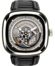 Sevenfriday S2-01 Armbanduhr