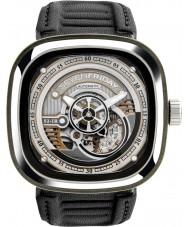 Sevenfriday S2-01 Armbanduhr