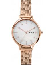 Skagen SKW2633 Damen armbanduhr