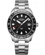 Rotary GB05108-04 Herren henley Uhr