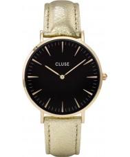 Cluse CL18422 Damen armbanduhr