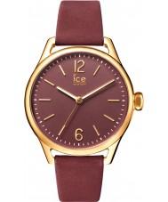 Ice-Watch 013076 Damen armbanduhr