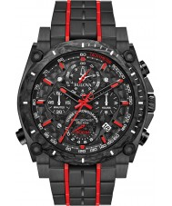 Bulova 98B313 Herren-Precisionist Uhr