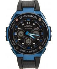 Casio GST-W300G-1A2ER Herren g-shock Uhr