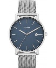 Skagen SKW6327 Herren armbanduhr