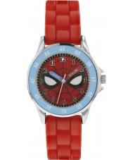 Disney SMH9000 Spiderman-Uhr für Jungen