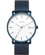 Skagen SKW6326 Herren armbanduhr