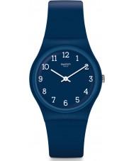 Swatch GN252 Blueway Uhr