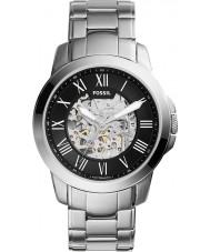 Fossil ME3103 Herren Armbanduhr