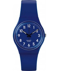 Swatch GN230O Armbanduhr