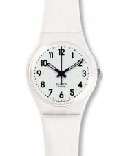 Swatch GW151O Armbanduhr