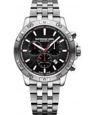 Raymond Weil 8560-ST2-20001 Herren armbanduhr