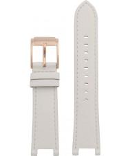 Michael Kors MK2281-STRAP Ersatzarmband