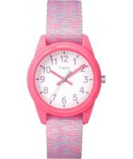 Timex TW7C12300 Kinder armbanduhr