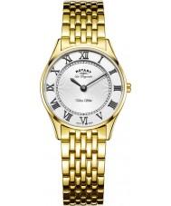 Rotary LB90803-01 Damen armbanduhr