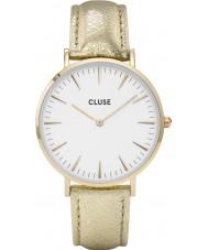 Cluse CL18421 Damen armbanduhr