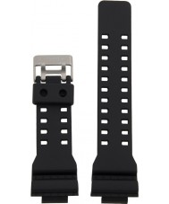 Casio 10347688 Ersatzarmband