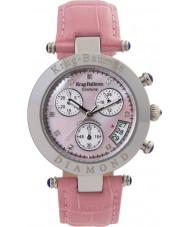 Krug-Baumen KBC01 Couture Uhr