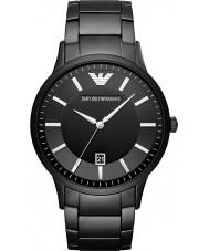 Emporio Armani AR11079 Herren armbanduhr