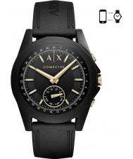 Armani Exchange Connected AXT1004 Herren Sport Smartwatch