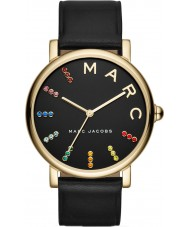 Marc Jacobs MJ1591 Klassische Damenuhr