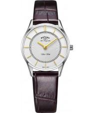 Rotary LS90800-02 Damen armbanduhr