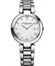 Raymond Weil 1600-ST-00618 Damen Armbanduhr