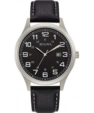 Bulova 96B276 Herren-Armbanduhr