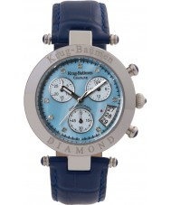 Krug-Baumen KBC02 Couture Uhr