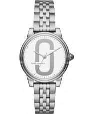 Marc Jacobs MJ3559 Damen armbanduhr