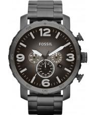 Fossil JR1437 Herren Armbanduhr
