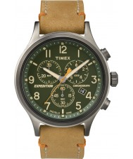 Timex TW4B04400 Herren Armbanduhr