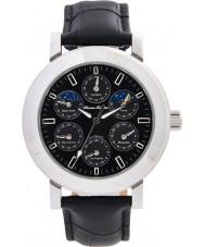 Thomas Tompion TTA-005012251 Mens kew Uhr