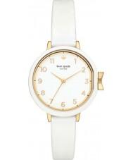 Kate Spade New York KSW1441 Damen Parkreihe Uhr