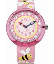 Flik Flak FBNP098 Mädchen Daisy Bee Watch