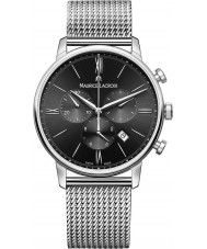 Maurice Lacroix EL1098-SS002-310-1 Herren eliros Uhr