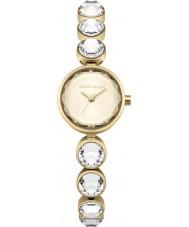 Karen Millen KM149GM Damen armbanduhr