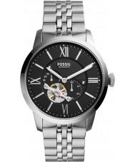Fossil ME3107 Herren Armbanduhr
