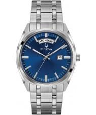 Bulova 96C125 Herren-Armbanduhr