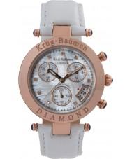 Krug-Baumen KBC05 Couture Uhr