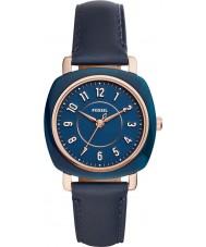 Fossil ES4280 Damen-Idealist-Uhr